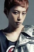 Jae Hoon