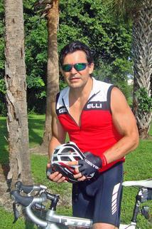 Jaime Araque