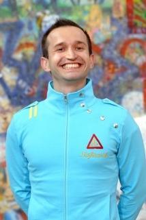Jakub Antl