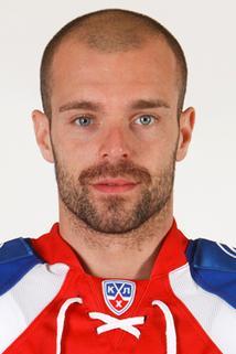 Jakub Klepiš