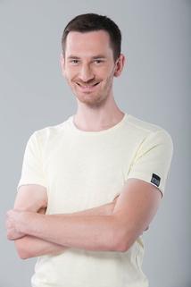 Jakub Rybárik