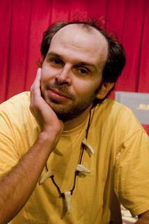 Jakub Slach