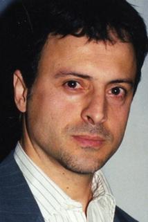 Jalal Merhi