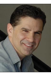 James Georgiades