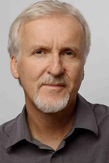 James Cameron