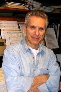 James Di Pasquale