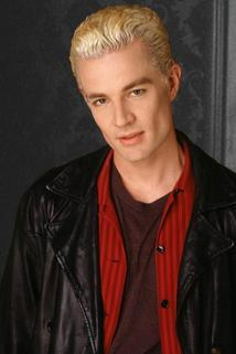 James Wesley Marsters