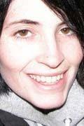 Jamia Nestor