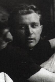 Jan Stallich