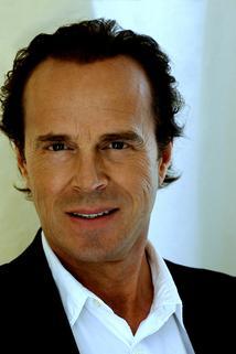 Jan Niklas