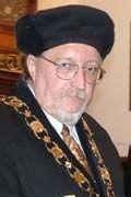 Jan Blahoslav Lášek