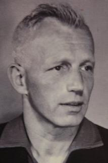 Jan Brzák-Felix