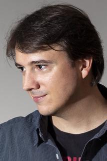 Jan Čechovský