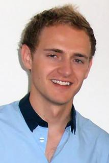 Jan Cienciala