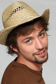 Jan Dolanský