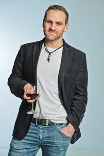 Ján Jackuliak