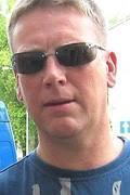 Jan Jankowski