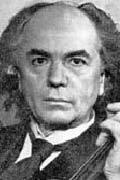 Jan Kubelík