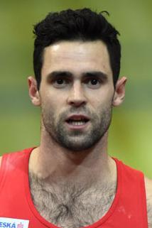 Jan Kudlička