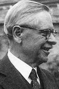 Jan Malypetr