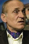 Jan Mrázek