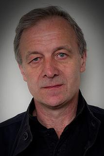 Jan Novotný