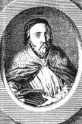 Jan Skála z Doubravky a Hradiště