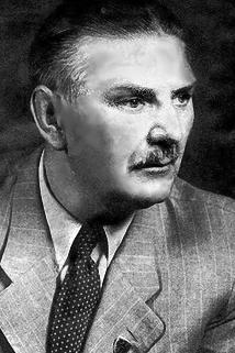 Jan Sviták