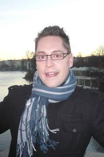 Jan Vobora
