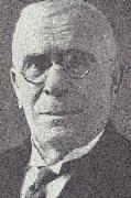 Jan Zelenka