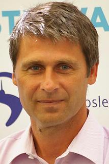 Jan Železný