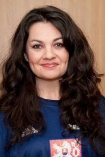 Jana Adámková
