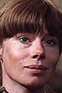 Jana Plichtová