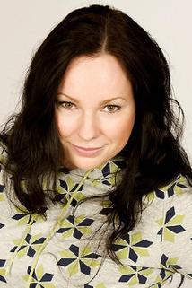 Jana Birgusová