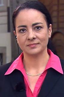 Jana Čermáková
