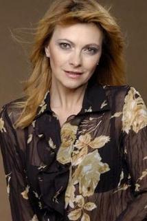Jana Hubinská