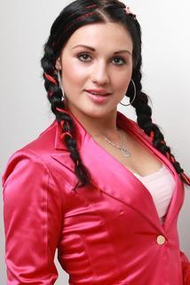 Jana Kadeřávková