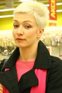 Jana Malá