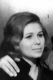 Jana Malknechtová