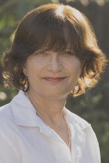 Jane Goldenring