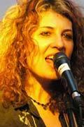 Janet Robin