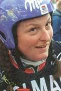 Janica Kosteličová