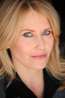 Janice McQueen Ward