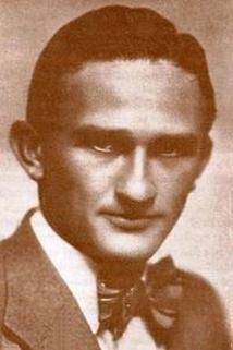 János Rajz
