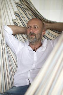 Jarmil Škvrna