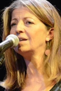 Jarmila Koblicová