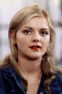 Jarmila Koleničová