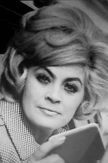 Jarmila Šusterová-Horčičková
