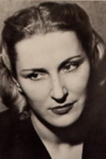Jarmila Švabíková