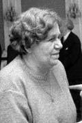 Jaromíra Kolárová